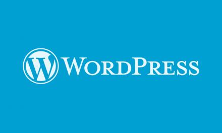 Idag släpps WordPress 5.0 med ny redigerare – Några saker att tänka på innan du uppdaterar